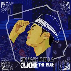 Cliche – The Blue