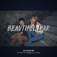 Beautiful Liar (Single)