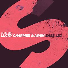 Bass 187 (Single)