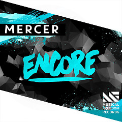 Encore (Extended Mix) (Single) - MERCER