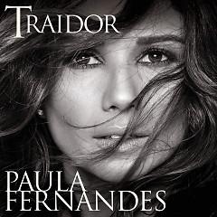 O Traidor (Single)