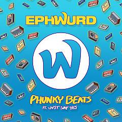 Phunky Beats (Single)