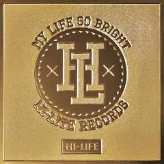 Hi-Life - Hi-Lite Records