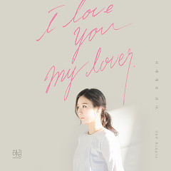 I Go To You (Single)