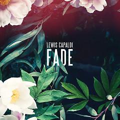 Fade (Single)