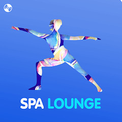 Spa Lounge - Various Artists