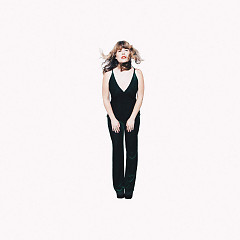 Daniella Mason (Mini Album) - Daniella Mason