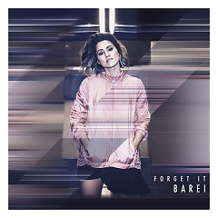 Forget It (Single) - Barei
