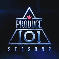 Những Bài Hát Hay Nhất Của Thí Sinh PRODUCE 101 Season 2 - PRODUCE 101, Wanna One, Samuel, JBJ, NU'EST