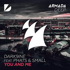 You And Me (Single)