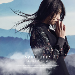 Syndrome CD1