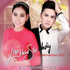 Liên Khúc Sến Nhảy Chachacha 2 (Single)