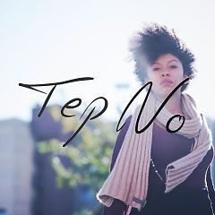 Please Me (Single) - Tep No