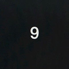 9 - Cashmere Cat