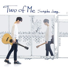 Two Of Me (Deluxe)