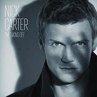 I'm Taking Off - Nick Carter