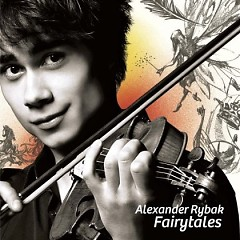 Fairytales - Alexander Rybak
