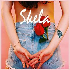 Skela (EP)