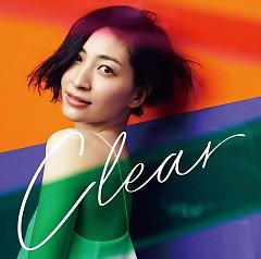 CLEAR -TV size- - Maaya Sakamoto