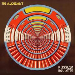 Russian Roulette (CD3) - The Alchemist