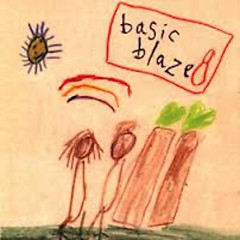 Basic Blaze - Blaze