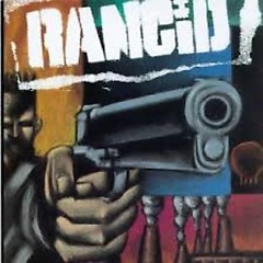 Rancid (Mix) (CD2)