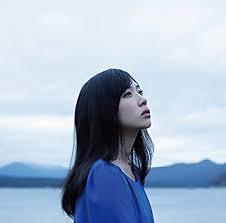 Hoshi wo Tadoreba - Yuiko Ohara