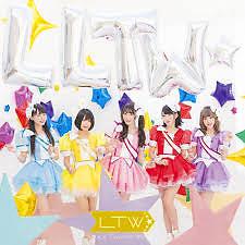 LLTW☆ - Luce Twinkle Wink☆