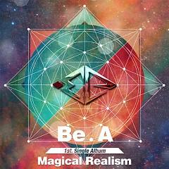 Magical Realism (Single)