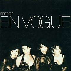 Best Of En Vogue - En Vogue