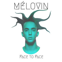 Face To Face (Mini Album)