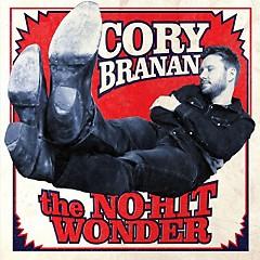 The No-Hit Wonder - Cory Branan