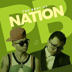 Những Bài Hát Hay Nhất Của PB Nation - PB Nation