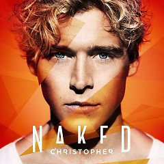 Naked (Single) - Christopher