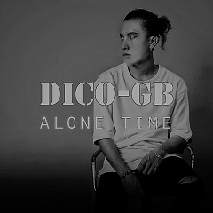 Alone Time (Single) - Dico-GB