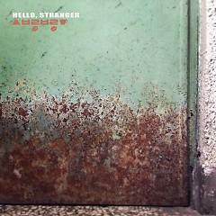 Hello, Stranger - Siborongborong
