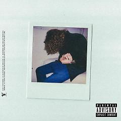 Tag On My Wrist (Single)