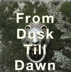 From Dusk Till Dawn - Abingdon Boys School
