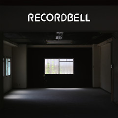 Recordbell (Mini Album)