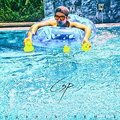 Huahin (Remix) (Mini Album) - CSP