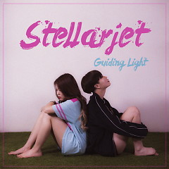 Guiding Light - Stellarjet