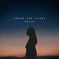 Among The Stars (Single)