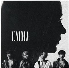 EMMA - NEWS