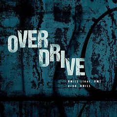 Overdrive (Single)