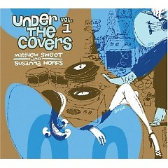 Under The Covers Vol.3