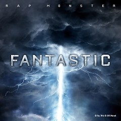 Fantastic - Rap Monster