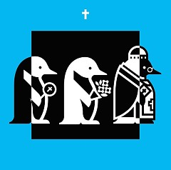 WILL - PENGUIN RESEARCH