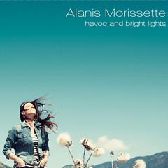 Havoc And Bright Lights - Alanis Morissette