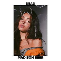 Dead (Single)