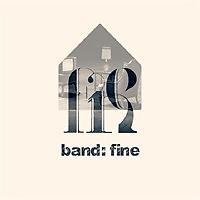 Home - Fine